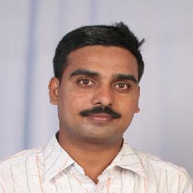 rajasekhara reddy cfp cfa nism empanelled cpe trainer