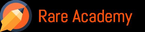 RARE Academy