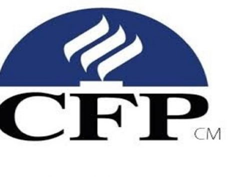 how to become a cfp in india