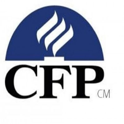 Group logo of CFP Class Room Students